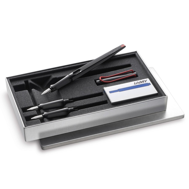 Joy Calligraphy Set i gruppen Pennor / Fine Writing / Reservoarpennor hos Pen Store (101840)