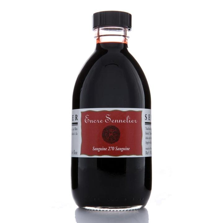 Tusch Ink 250 ml