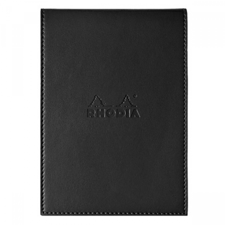 ePure Notepad Cover A6