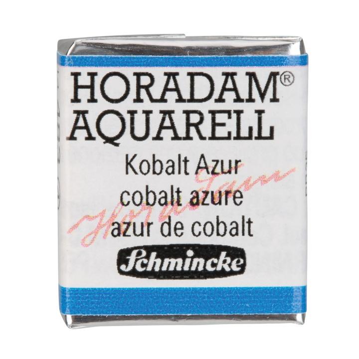 Horadam Aquarell Half-pan (Prisgrupp 4)