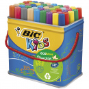 Kids Visacolor XL Tuschpennor 48-set (3 år+)