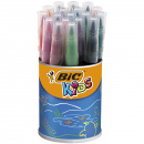Kids Visaquarelle Brush 18-set (5 år+)