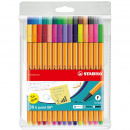 Point 88 Fineliner 30-pack