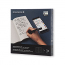 Smart Writing Set Ruled