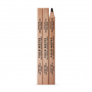 Carpenter Pencil 3-pack