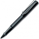 Safari Rollerball Shiny black