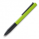 Tipo Rollerball Lime