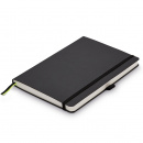 Notebook Softcover A5