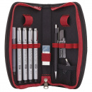 Multiliner SP College set B