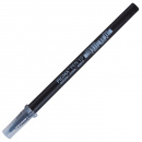 Pigma Pen Black 10 0.7mm