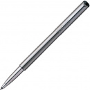 Vector Stainless Steel Rollerball