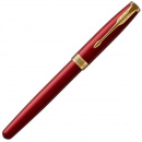 Sonnet Red/Gold Reservoar