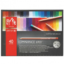 Luminance 6901 40-set