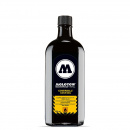 Masterpiece CoversAll Refill 250ml