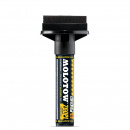Masterpiece CoversAll Marker 60 mm