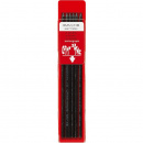 3 mm stift 6-pack Technograph