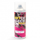 Fernissa Spray Art Collection Matt 400 ml
