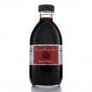 Tusch Ink 250 ml