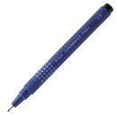 DR Drawing Pen