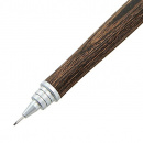 S20 Birch Dark Brown Stiftpenna 0.5