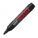 Prockey Marker PM-122m Medium