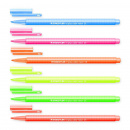 Triplus Color Neon 6-pack